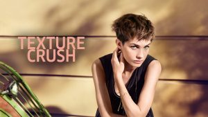 EIMI-Texture-Crush_d