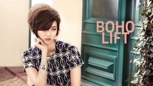EIMI-Boho_lift_d