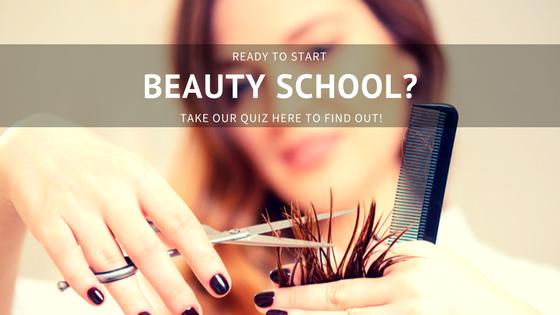 back to beauty school quiz